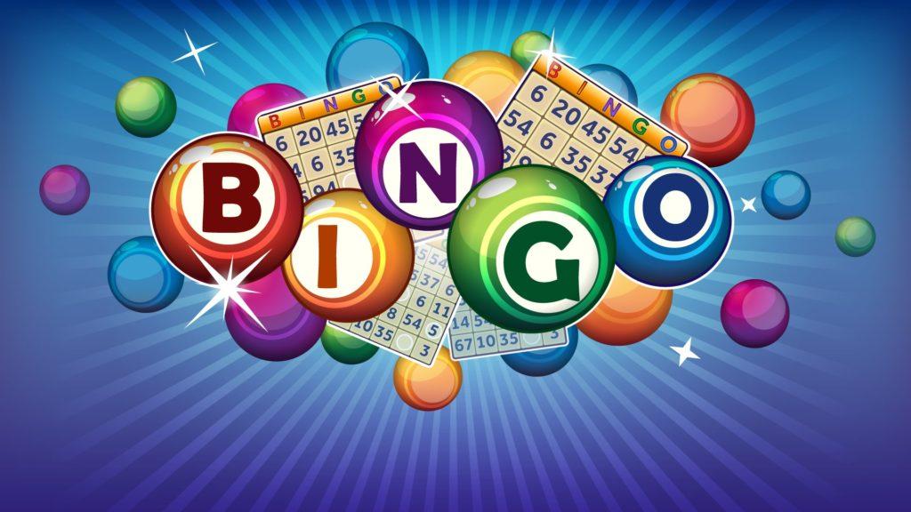 BINGO BINGO玩法,BINGO BINGO分析,BINGO BINGO選號
