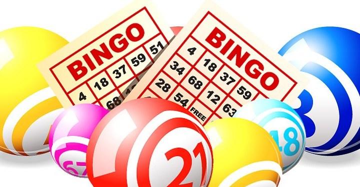 bingo bingo 破解