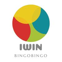 iwin賓果賓果-bingobingo-賓果投注-賓果彩票投注-bingo彩票投注