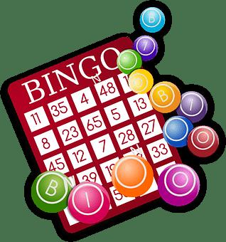 BINGO BINGO玩法,BINGO BINGO超級玩法,BINGO BINGO綜合分析