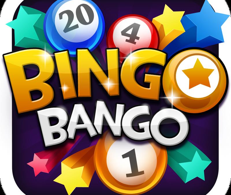 賓果賓果包牌,BingoBingo包牌,BingoBingo賓果賓果包牌