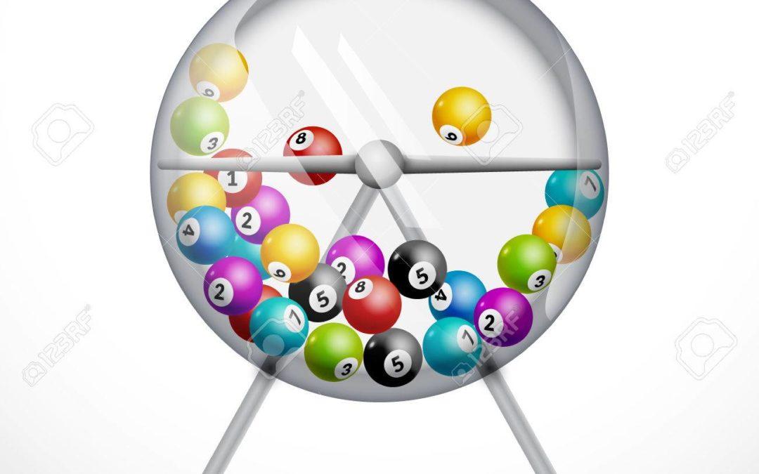 BingoBingo賓果賓果規則-BingoBingo賓果賓果遊戲玩法-BingoBingo賓果賓果機率