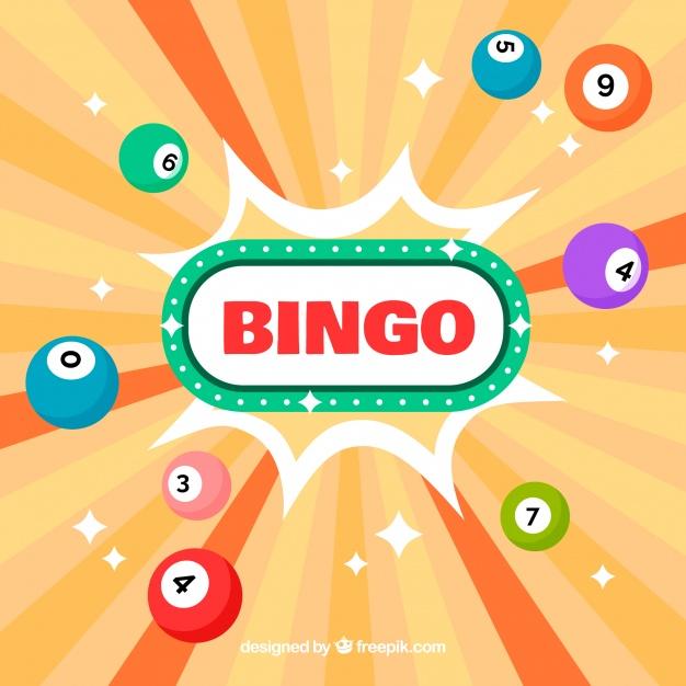BingoBingo賓果賓果遊戲指南-BingoBingo賓果賓果怎麼玩-BingoBingo賓果賓果初學者