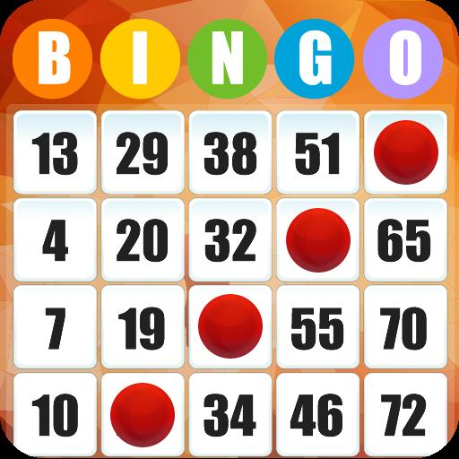 Bingo Bingo賓果賓果遊戲初學者-Bingo Bingo賓果賓果怎麼玩-Bingo Bingo賓果賓果彩票