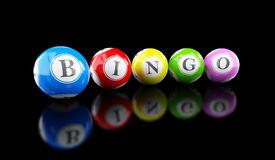 BingoBingo 賓果賓果遊戲大獎-BingoBingo 賓果賓果大獎