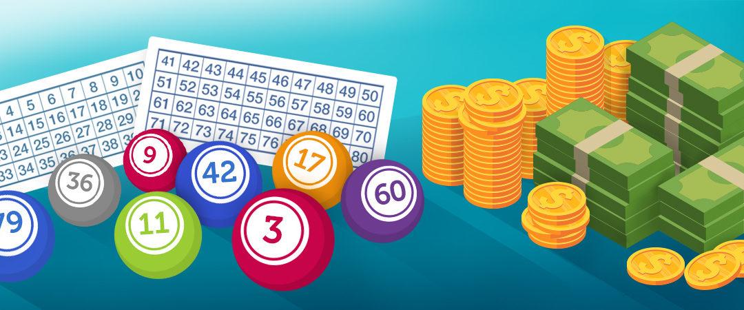 Bingo Bingo賓果賓果遊戲大獎-Bingo Bingo賓果賓果遊戲開獎-Bingo Bingo賓果賓果開獎遊戲