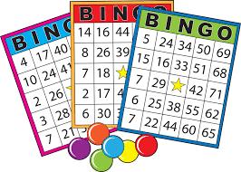 BingoBingo賓果賓果策略-BingoBingo賓果賓果線上遊戲卡