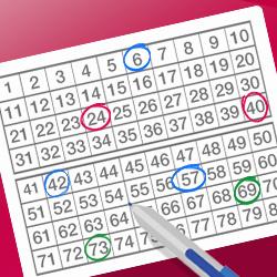 Bingo Bingo賓果賓果如何玩-Bingo Bingo賓果賓果中獎號碼-Bingo Bingo賓果賓果賠率