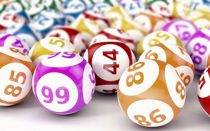 Bingo Bingo賓果賓果現代遊戲-Bingo Bingo賓果賓果圖案獲勝