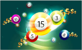 Bingo Bingo賓果賓果遊戲策略-Bingo Bingo賓果賓果投注