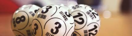 Bingo Bingo賓果賓果玩家下注-Bingo Bingo賓果賓果熱門號碼