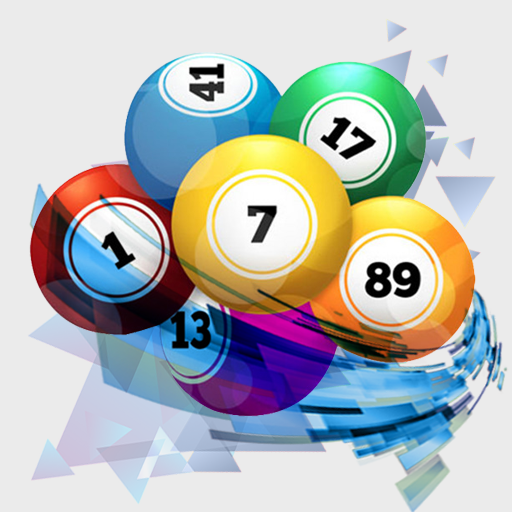 Bingo Bingo 賓果賓果彩票遊戲-Bingo Bingo 賓果賓果預測遊戲