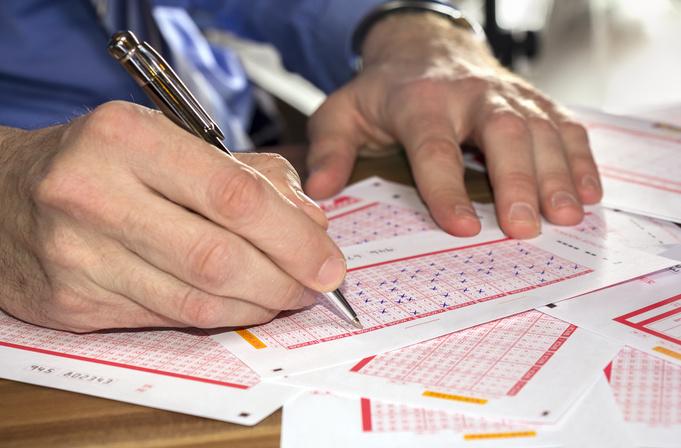 Bingo Bingo 賓果賓果編號-Bingo Bingo 賓果賓果制勝法則