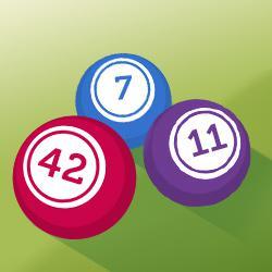 Bingo Bingo 賓果賓果遊戲投注-賓果投注