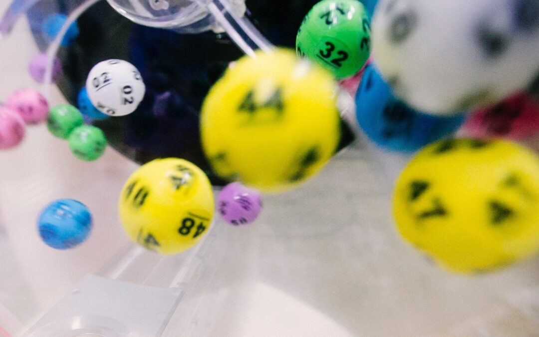 Bingo Bingo 賓果賓果投注-基礎玩法