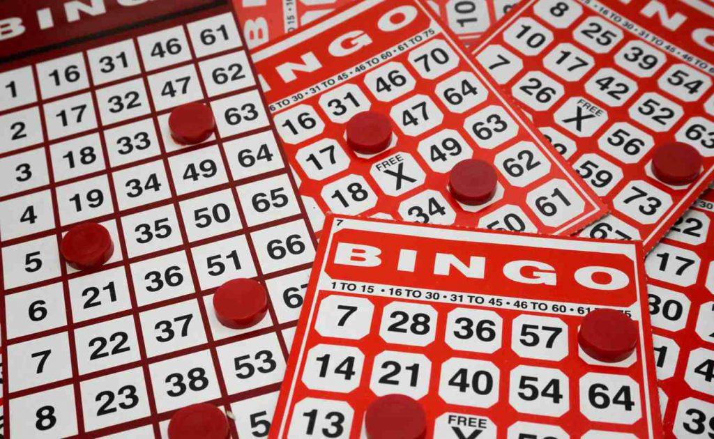 BingoBingo賓果賓果投注-BingoBingo賓果賓果彩票